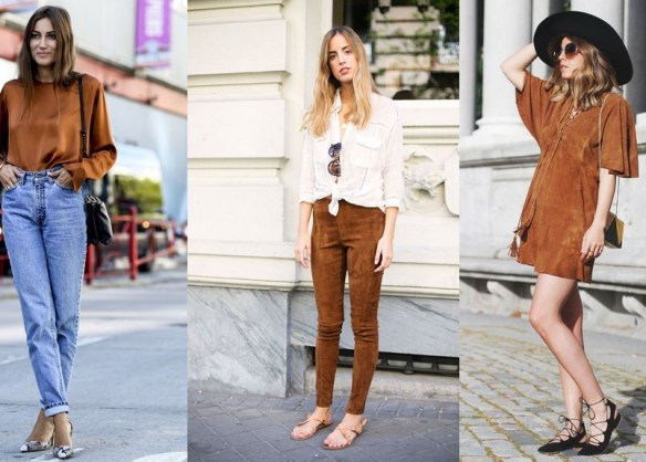 looks-tons-terrosos-2