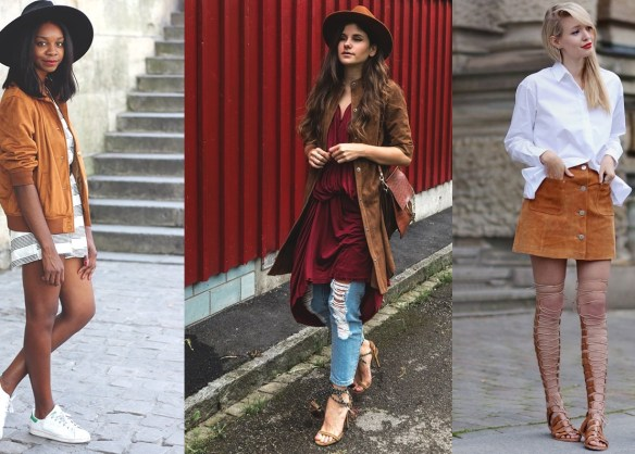 looks-tons-terrosos-3