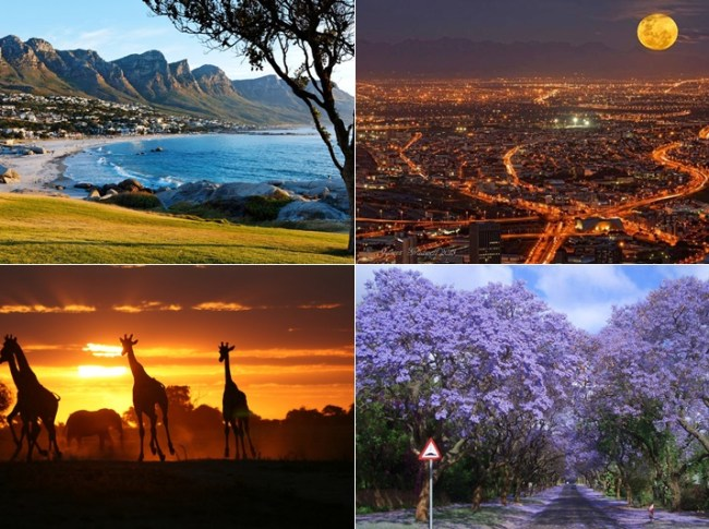 países-que-não-precisam-de-visto-africa