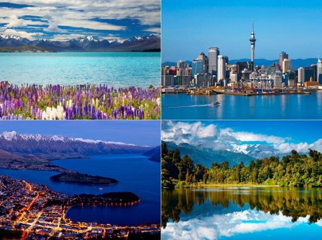 países-que-não-precisam-de-visto-nova-zelandia