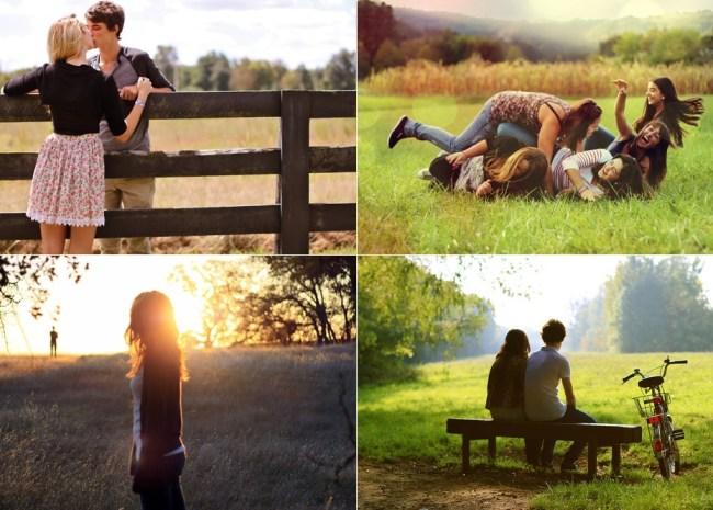inspiração-fotos-tirar-sitio-no-campo-fazenda-2