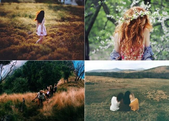 inspiração-fotos-tirar-sitio-no-campo-fazenda-6