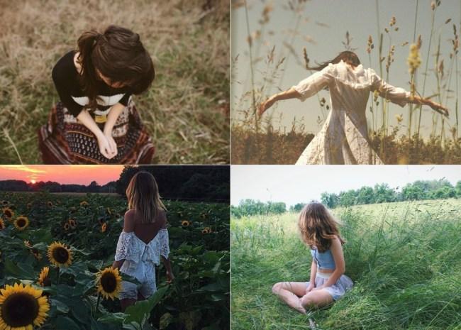 inspiração-fotos-tirar-sitio-no-campo-fazenda-7