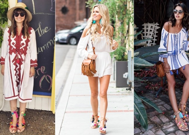 tendencia-moda-sandálias-de-pom-pom-0