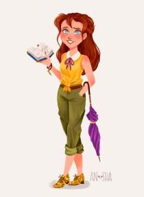 ilustração-anoosha-Jane