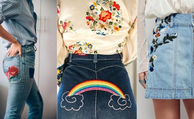 tendencia-moda-jeans-bordados