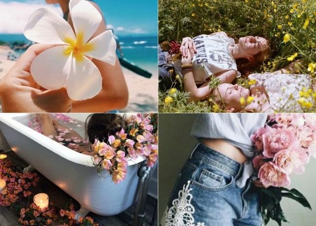 inspiracao-fotos-com-flores-15