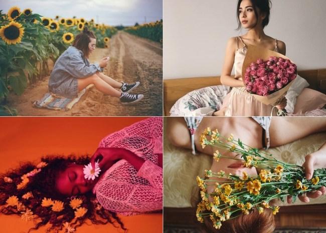 inspiracao-fotos-com-flores-16