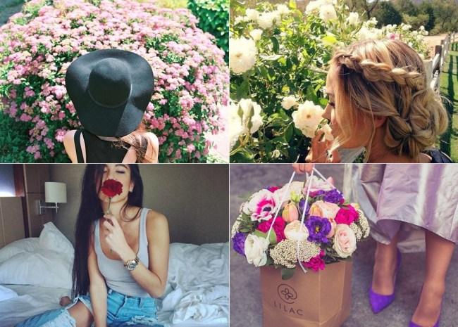 inspiracao-fotos-com-flores-18