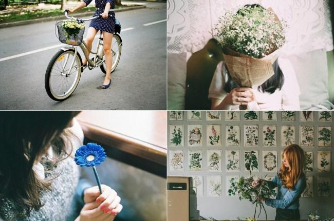 inspiracao-fotos-com-flores-6
