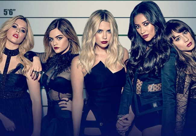 serie-livro-pretty-little-liars