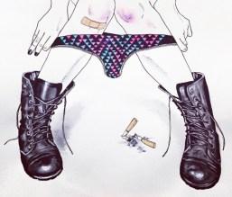 ilustrações-da-harumi-hironaka-personalidade-15