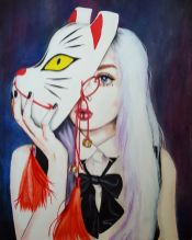 ilustrações-da-harumi-hironaka-personalidade-7