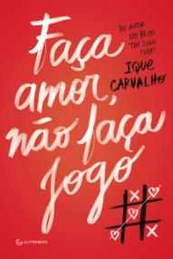 livro-nacional-faça-amor-não-jogo