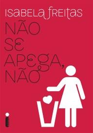 livro-nacional-não-apega