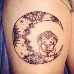 tatuagem-elefante17