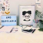 instagram-follow-papelaria4