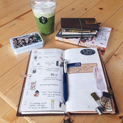 instagram-papelaria-seguir-0