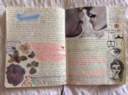 diário-bullet-journal-2