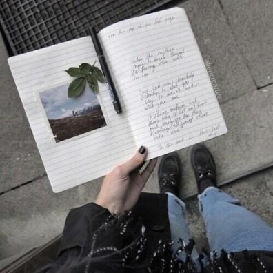 diário-bullet-journal-9