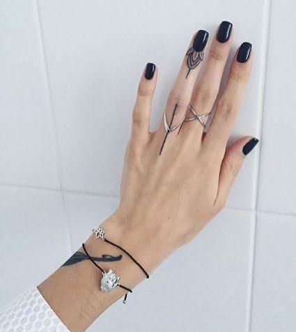 tatuagem-dedo-1