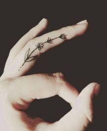 tatuagem-dedo-19
