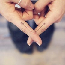 tatuagem-dedo-26