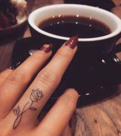 tatuagem-dedo-3
