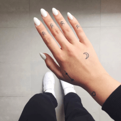 tatuagem-dedo-5