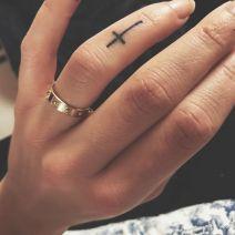 tatuagem-dedo-6