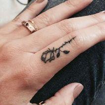 tatuagem-dedo-7
