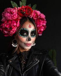 maquiagem-halloween-20