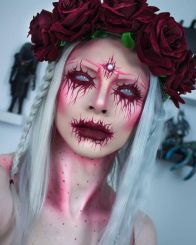 maquiagem-halloween-27