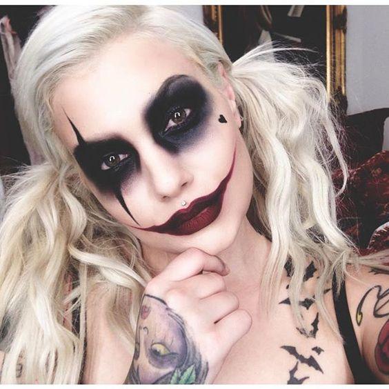maquiagem-halloween-30