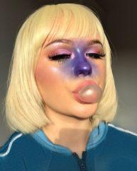 maquiagem-halloween-31