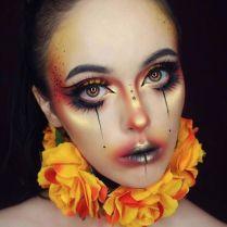 maquiagem-halloween-5