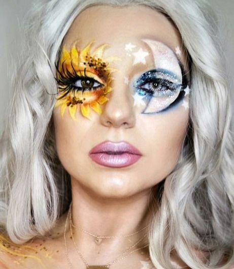 maquiagem-halloween-9