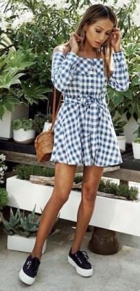 vestido-com-tenis-18