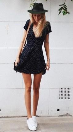 vestido-com-tenis-3