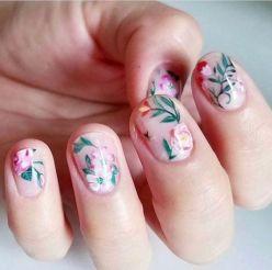 unhas-nail-arts