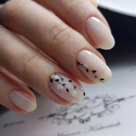 nail-art-flores