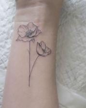 tatuagem-flores-pretas-0