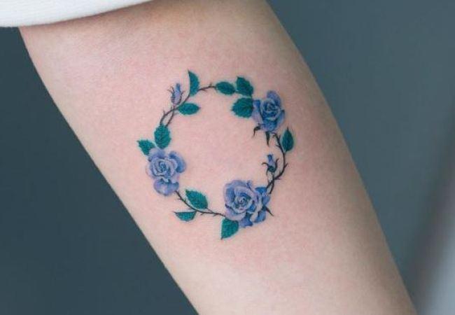 tatuagens-flores-delicadas