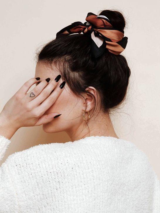 lenço-no-cabelo-14