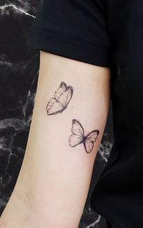 Foto: @guseul_tattoo