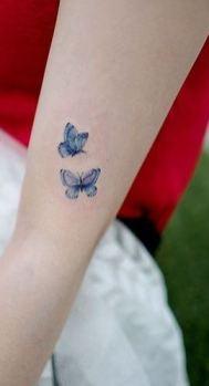 Foto: @song.e_tattoo