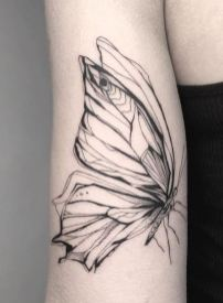 Foto: @inktastic_tattoo