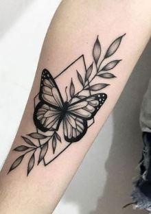tatuagembor00