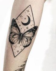 tatuagembor23