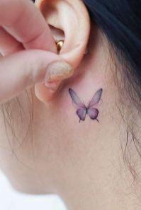 Foto: @hello.tattoo